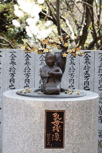taihoujiUba05