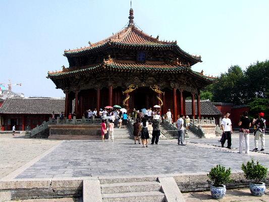 Shenyan02