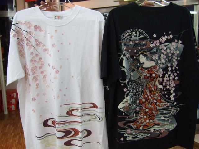 2010_0424新商品20006