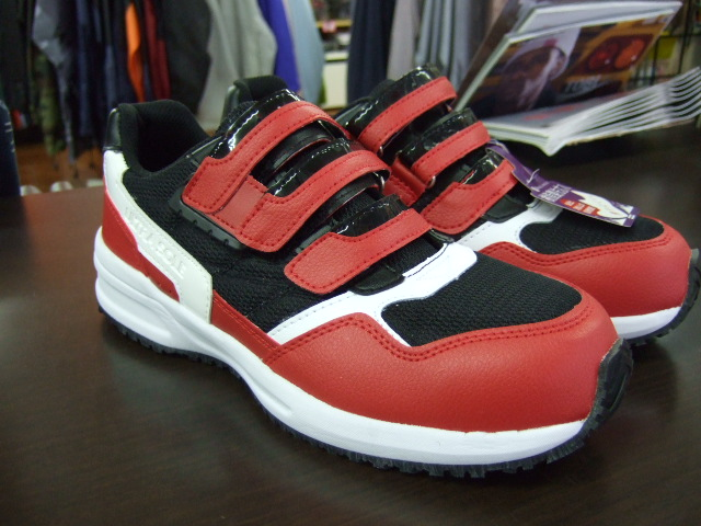 2010_0504丸五安全靴0001