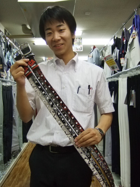 2010_0723福徳ベルト0001