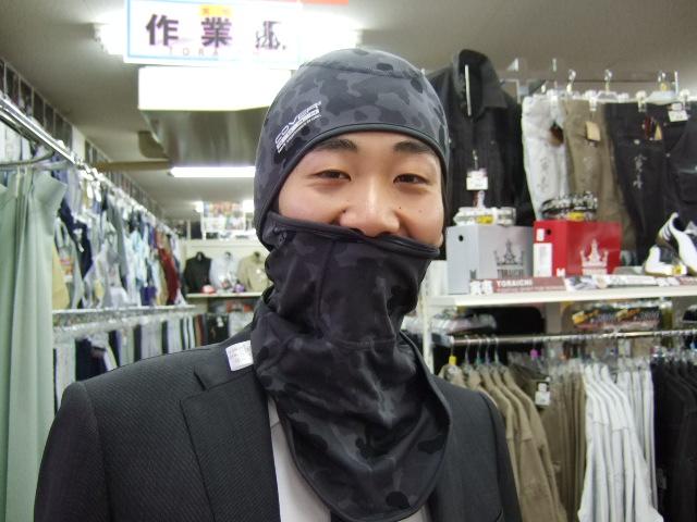 2010_1031小松0005