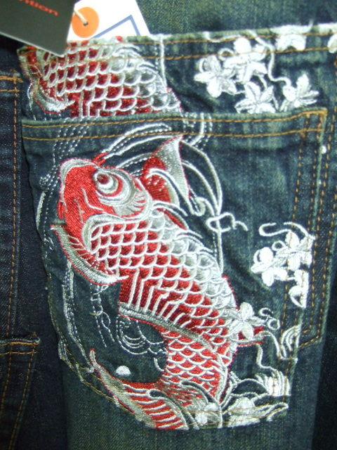 2011_0310刺繍Gパン0009