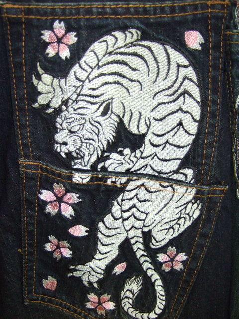 2011_0310刺繍Gパン0008