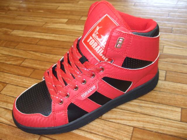 2011_0611ブログ用寅壱安全靴0002