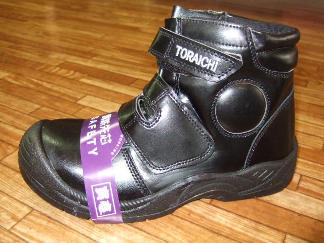 2011_0703安全靴0006