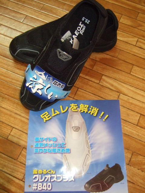 2011_0703安全靴0009
