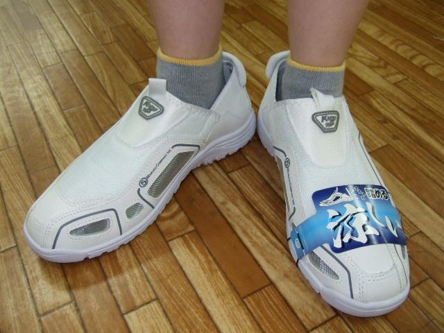 2011_0703安全靴0007