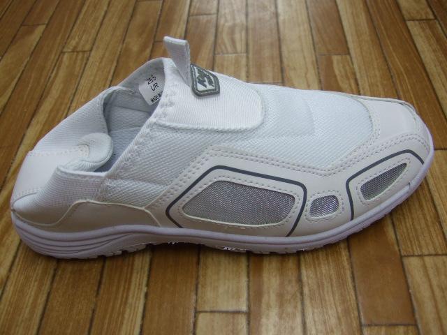 2011_0703安全靴0008