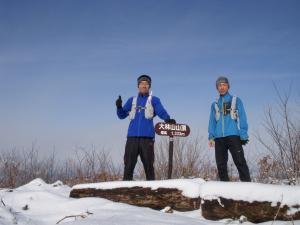 大林山 (2)