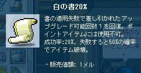 Maple111005_005548.jpg