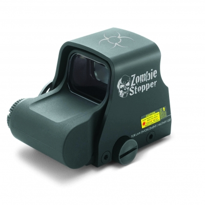 EoTech_XPS2-Z Right lo-res