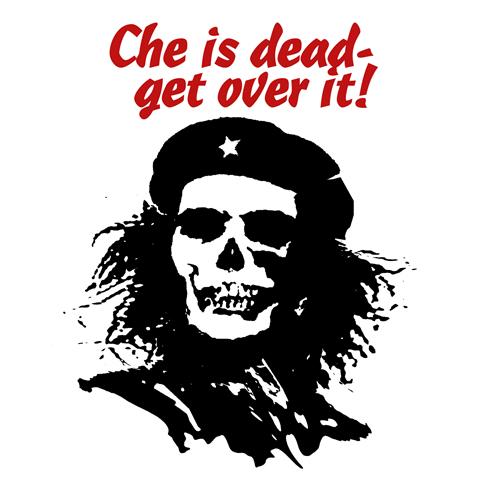 3g-che_dead_large.jpg