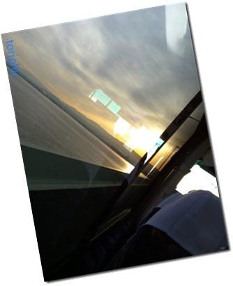 image_201303032044263