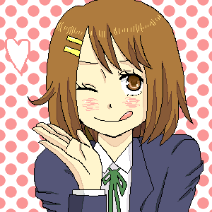yui.png