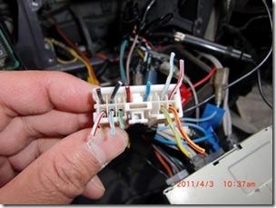 car10-20110403