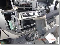 car1-20110403
