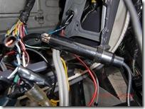 car20-20110403