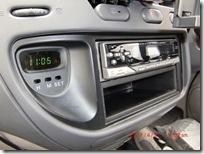 car23-20110403