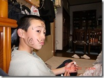 ichigo044-20121223