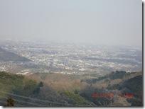 iwane8-20110410