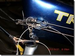 jitensya.syuuri035-20121001