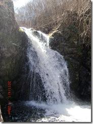 mame47-20110401