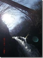 mame50-20110401