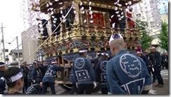 shitagoo009-20130215