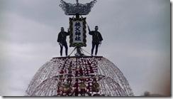 shitagoo017-20130215