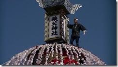 shitagoo021-20130215