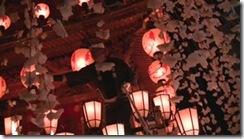 shitagoo034-20130215