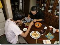 takoyaki1-20120707