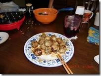 takoyaki3-20120707