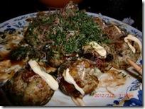 takoyaki7-20120707