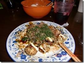 takoyaki8-20120707