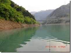 ura5.272-20120526