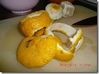 yuzucya006-20121214