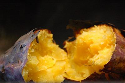 2008s1112s焼き芋-1