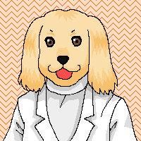 放射線科の看護師さん