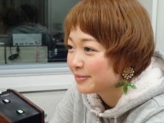 image_koyuki_1.jpg