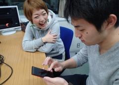 image_koyuki_4.jpg