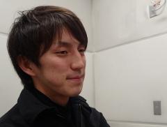 image_matsu_1.jpg