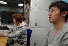 image_taiga_3.jpg