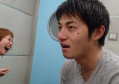 image_taiga_4.jpg