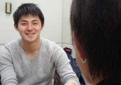 image_taiga_5.jpg