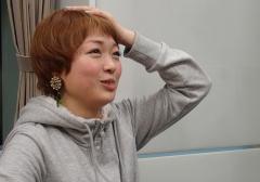 koyuki_5.jpg