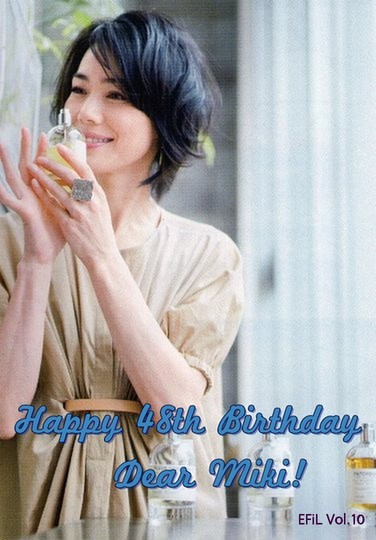 2011-birthday.jpg