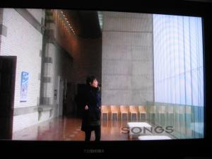 ueno-tv.jpg
