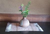 花瓶敷き1